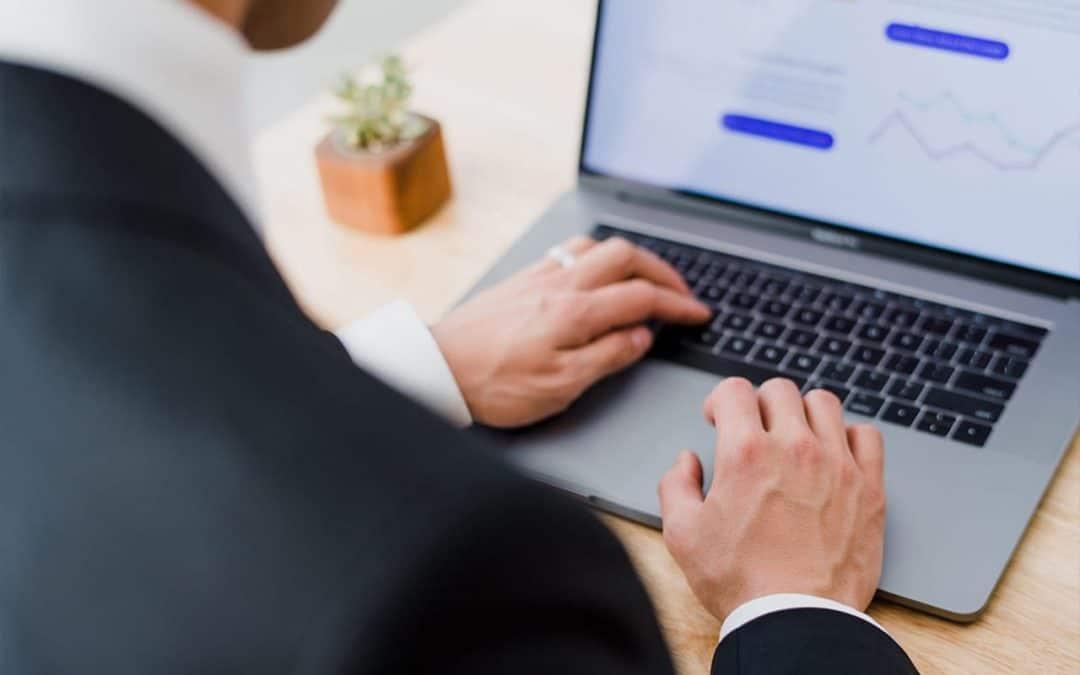 10 beste E-mailmarketing softwareaanbieders voor het MKB